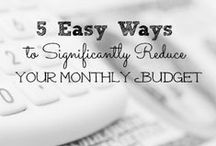 Saving Money / This board is all about saving money! Post your money saving tips to help others save money! *Please do not post links to affiliates, deals, coupons, or giveaways!*