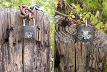 Locks in Action
