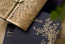 Weddings / Wedding ideas, tips and more.