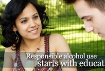 Drug & Alcohol Education & Recovery