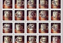 The worlds best Hornsea mugs