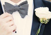 Wedding Wear: Grooms