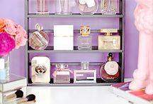 Organize Me!