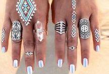 Jewellery*** / #jewellery #accessories