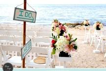 {Wedding Planning 8.10.12} / by Gina Cassidy