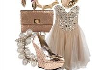 My Style / by Jackie Tapalansky