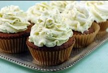 .♥ Crazy Cupcake Recipes ♥. / If you would like to become a contributor, please commit on one of my pins