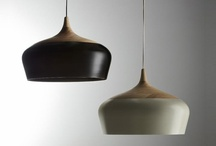 products: lighting