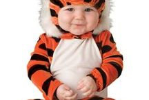 Halloween Costumes for Kids and Adults / Fun, unique selection of popular costumes for Halloween or costume parties for kids and adults. Fun and scary costumes for the whole family. / by EasyRider