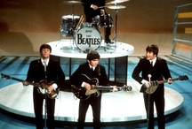 All Things Beatle's!!