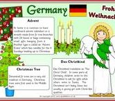 Christmas Teaching Resources