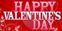 ♡Happy Valentine's Day♡