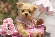 ~Teddy Bears~