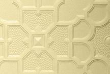 bar method oakland: material palette