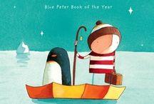 """Non solo """"libri per bambini"""" / Albi illustrati & co."""