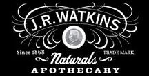 ~Watkins~ / Please (Enter Consultant ID 614495 when ordering) ~ೋღ❤