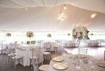 Wedding - Silver
