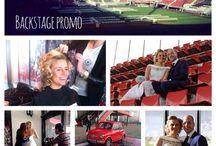 Trouwbeurs Alkmaar 2014 / Promoclip #trouwbeurs #alkmaar