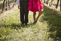 Wedding - Kids / #trouwen #inspiratie #bruiloft Njoy & Party Events | www.njoyparty.nl