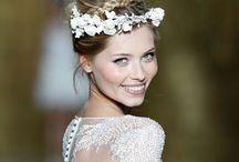 Wedding - Fashion Trends 2014 / Wedding - Fashion Trends 2014 Inspiratie voor 2014