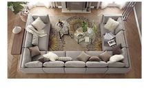 FAMILYroom / Where life begins and love never ends! / by T