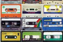 OLDSKOOL=COOL / #oldskool #retro #vintage #cool #mystyle