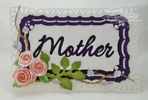 Mother's Day Gifts and Cards