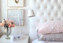 Home | Interior Goodness / by Kristen Stansell | Crafted By