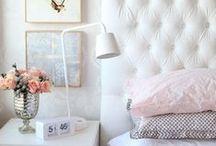 Home | Interior Goodness