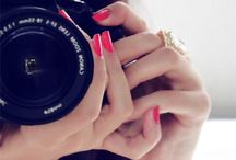 Photography: Great Poses - Picture Ideas