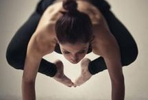 Health & Fitness / by Laura Hargraves