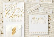 Stationary / by Kristen Stansell | Crafted By