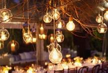 Lights & Ambiance