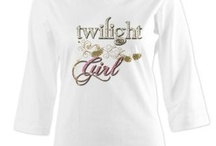 Twilight / Officially Licensed Twilight Saga, Breaking Dawn, Eclipse and New Moon merchandise. Breaking Dawn, Twilight Saga designs for Twilight Fans brought to you by GetYerGoat at Cafepress  