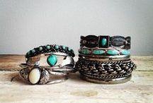 Jewels we love / Jewels