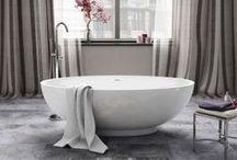Bathroom / by Lilac Laron