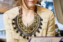 Olivia Palermo's Style / by Stylish Momma