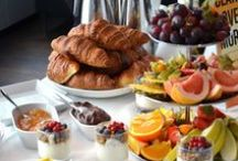 Brunch / by Lilac Laron