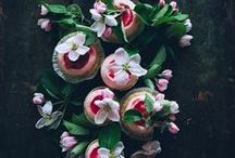 Cupcakes / Muffins Too.... / by Lilac Laron