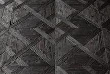 Floor / by Lilac Laron
