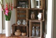 DIY << Projects