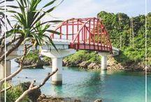 b l o g (Little Island Takara) / ( some of my blog posts )