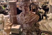 Scottsdale Marketplace Inventory / See what's in store - amazing items offered by our vendors