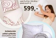 Akce & novinky / Slevy, akce, novinky na českých a zahraničních e shopech / by My Shops