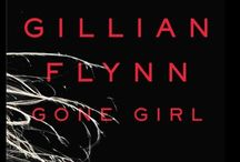 Books Worth Reading / by Christina Ferguson