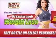 How to Lose Weight Fast / How to Lose Weight Fast