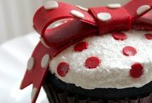 All Things Cupcake / Sugar addiction / by Courtney Ellis