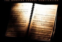Music&Movies