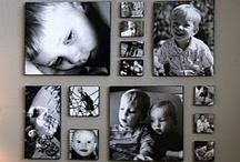 Foto op Canvas | Photo on canvas / Je mooiste foto op canvas van www.canvascompany.nl! Marktleider in Nederland, levert de beste kwaliteit canvasdoeken volgens de Consumentenbond en DigifotoPro
