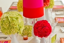 Color Combos to Inspire